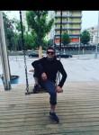 PSG, 30  , Ufa