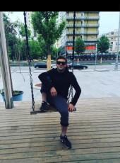 PSG, 30, Russia, Ufa