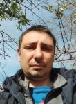 Evgeniy, 40  , Zmiyiv
