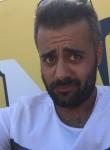 Mustafa, 29  , Antalya