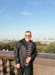 Sergey, 48  , Klin