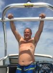 Michail, 59  , Kalach-na-Donu