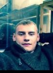 Roman, 27  , Bogoroditsk