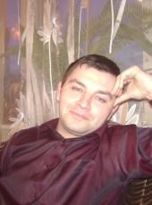 Den, 42, Russia, Vladimir