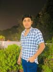 Vashu, 18, Muzaffarnagar