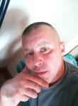 David , 37, Koeln