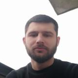 Roman, 26  , Pavlohrad