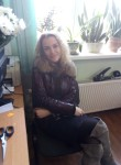 Nataliya, 39  , Berdychiv