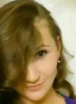 Aleksandra, 29  , Myrnyy