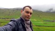 Daniel, 34 - Just Me Photography 19