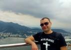 Daniel, 34 - Just Me Photography 20