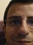 Alex, 37  , Bologna