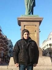Sergey, 36, Ukraine, Podolsk