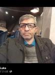 Mentor Luka, 29, Peshkopi