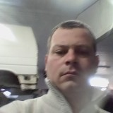 Mikhail, 39  , Krasnodon