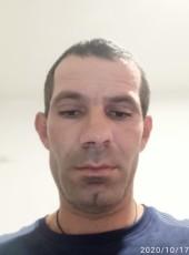 Ivan, 36, Ukraine, Kiev