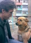 Алексей, 53  , Yegorlykskaya
