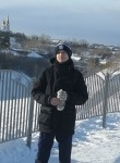 Evgenits, 29, Kamensk-Uralskiy
