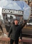 Stas , 33, Kemerovo