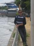 mikhail, 37  , Sukhinichi