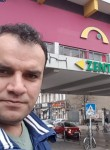 Mehmet, 18  , Weinsberg