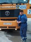 Konstantin , 48  , Plast
