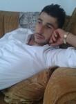 Yusuf, 35  , Taskent