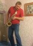 Dmitriy, 40  , Asbest