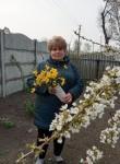 Valentina, 56  , Nova Vodolaha