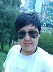 Natalya, 34, Russia, Elista