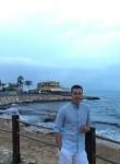 Dima, 24, Torrevieja