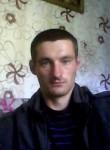 artem nika, 33  , Yaroslavl