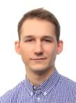 Kirill, 36  , Tuchkovo