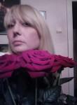 Елена, 46, Lviv
