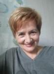 Maryana, 57  , Yekaterinburg