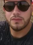 Ahmed, 31, Al Jizah