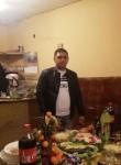 Yura, 30  , Dunaujvaros