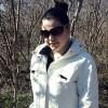 Svetlana, 30 - Just Me Photography 8