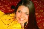 Svetlana, 30 - Just Me Photography 1