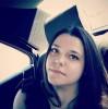 Svetlana, 30 - Just Me Photography 2