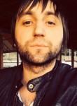 David, 35, Sochi