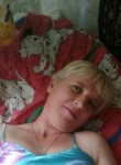 Alena, 47  , Gusev