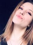 Ekaterina, 18  , Buy