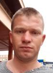 Aleksandr, 35  , Ashmyany