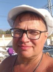 Artem, 48, Russia, Norilsk