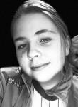 Katya, 18, Tolyatti