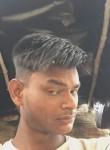Karan, 21  , Lucknow