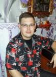 Sergey, 36, Luninyets