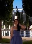 Irina, 38  , Moscow