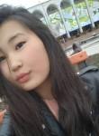 Ayka, 18  , Bishkek